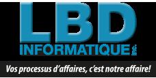 LBD informatique